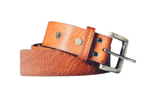 belts belt buckle leather belt
