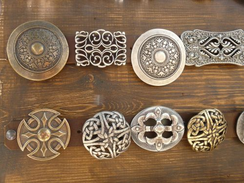 belts belt buckle belt buckles