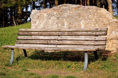 stendas,bankas,sėdynė,gamta,out,poilsio vieta,poilsis,sėdėti,spustelėkite,miškas,mediena,atsigavimas,medinis stendas,idiliškas
