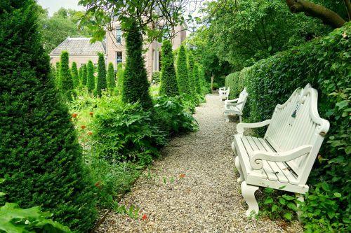 bench seat furniture