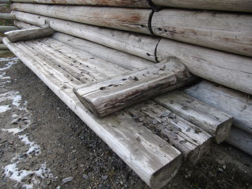 bench wood furniture outdoor