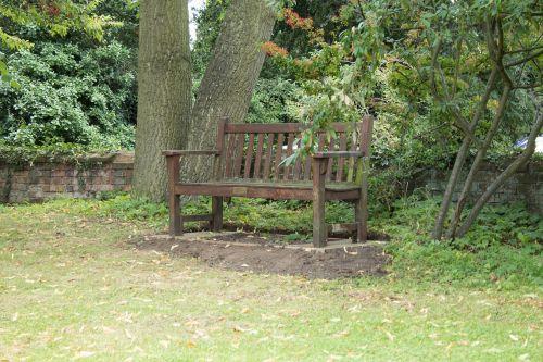 stendas,tuščia,tuščias stendas,vienišas stendas,paliktas stendas,parkas,šventoriaus,liūdnas,vienišas,sėdynė,mediena,lauke,niekas,ramus,taikus,vienas,senas,sodas,pamiršta,vienatvė,vienišas,tuščia kėdė