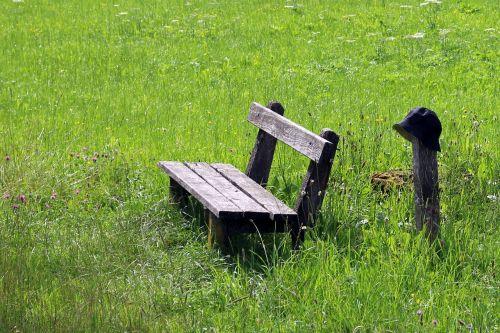 stendas,bankas,sėdynė,sėdėti,poilsis,gamta,out,spustelėkite,pertrauka,atsipalaiduoti,medinis stendas,atsigavimas,pieva,žalias,atsipalaidavimas
