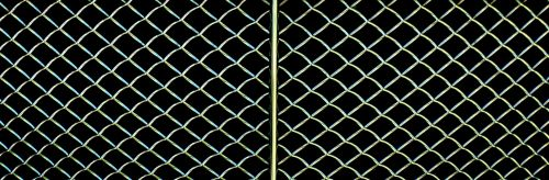 Bentley Coupe Grille Background