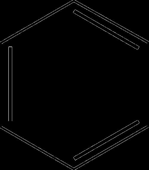 benzene ring benzene aromatics