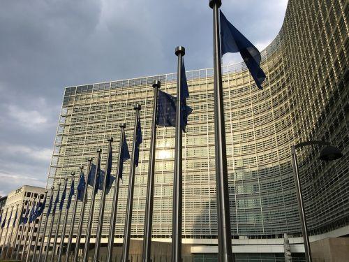 berlemontas,europietis,Komisija