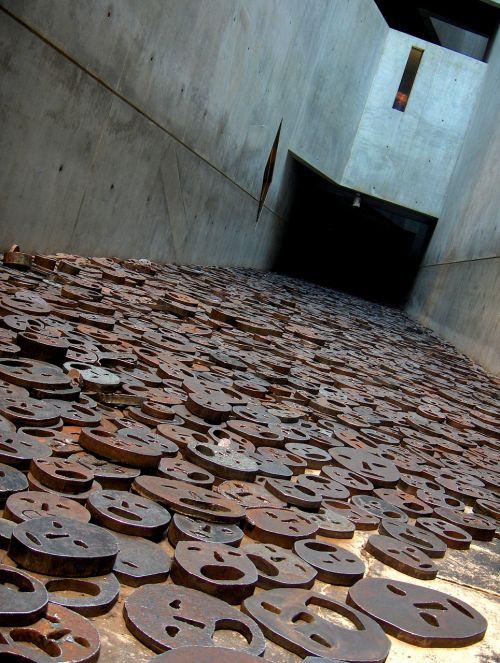 berlin museum jew