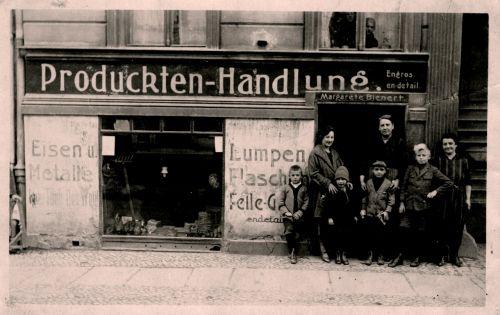 berlin historically alt berlin