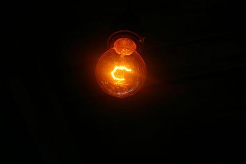 berlin light bulb