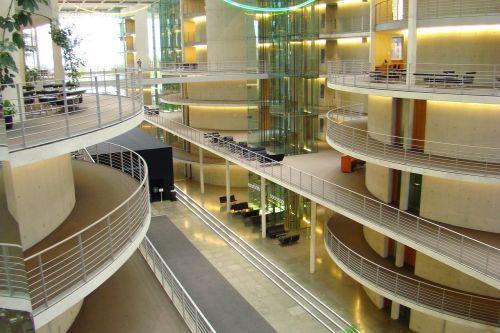 berlin bundestag government buildings