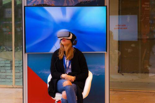 berlin oculus rift 3d