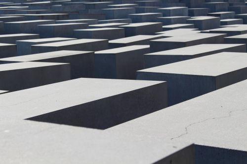 berlin monument germany