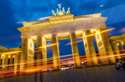 berlin brandenburg goal