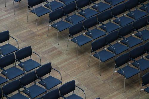 berlin meeting sit