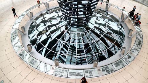 berlin glass congress