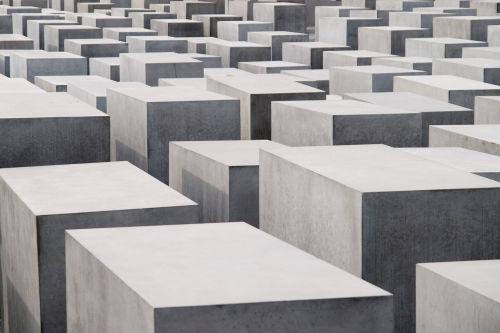 berlin cement concrete