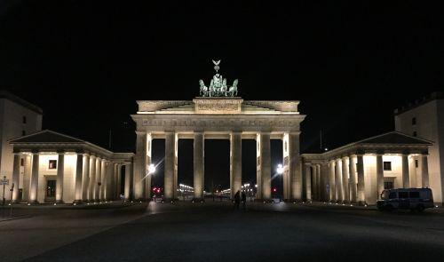 berlin germany europe