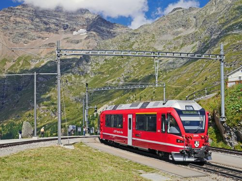 bernina-express alp grüm stay