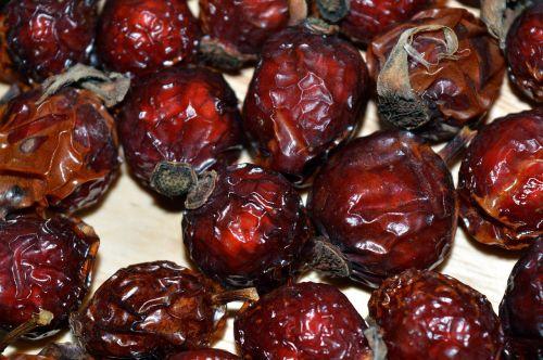 berry natural medicine organic
