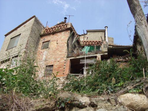 besalú catalonia spain