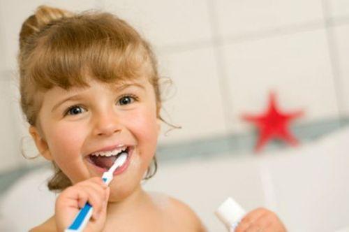 best dentist bangalore health dentist