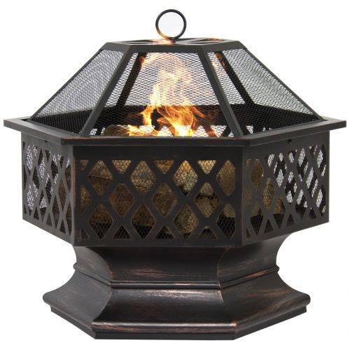 best outdoor fire pits outdoor fire pits review outdoor fire pits for sale
