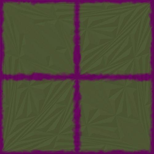 Best Tiles Ever