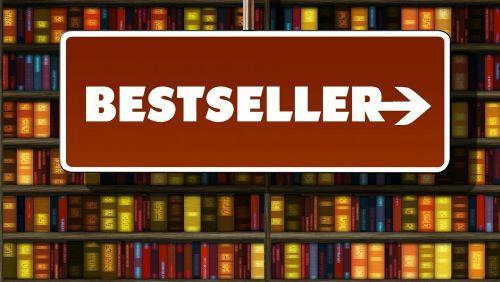 bestsellers best seller direction