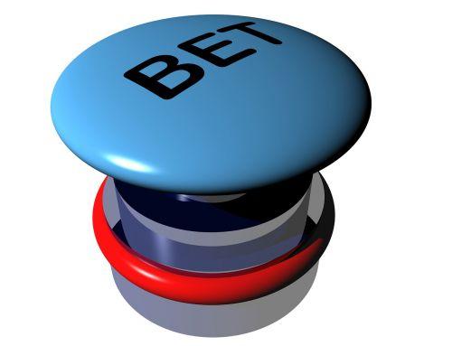 bet gamble gambling