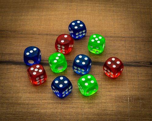 bet  betting  casino