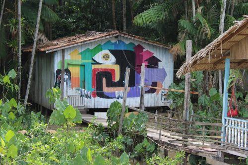 bethlehem tourism nature