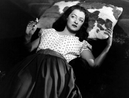 bette davis actress classic