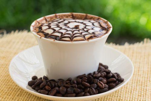 gėrimas,ryte,atlikti darbą,menas,modelis,atsipalaiduoti,atostogos,kava,karštas,taurė,požiūris,skanus,graži,švelnus,burbulas,pienas,švelnus,aromatingas,saldus,mellow,tuščio