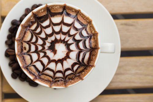 gėrimas,ryte,atlikti darbą,menas,modelis,atsipalaiduoti,atostogos,kava,karštas,taurė,požiūris,skanus,graži,švelnus,burbulas,pienas,švelnus,aromatingas,saldus,mellow,tuščio,kavos pupelė