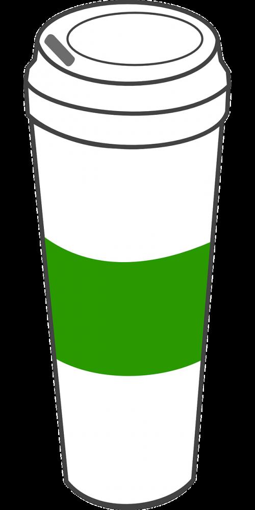 gėrimas,gerti,gerti,kava,kavinė,taurė,izoliuotas,Atimti,nemokama vektorinė grafika