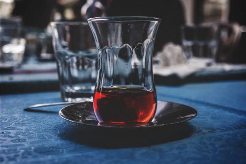 beverage drink drinking glasses