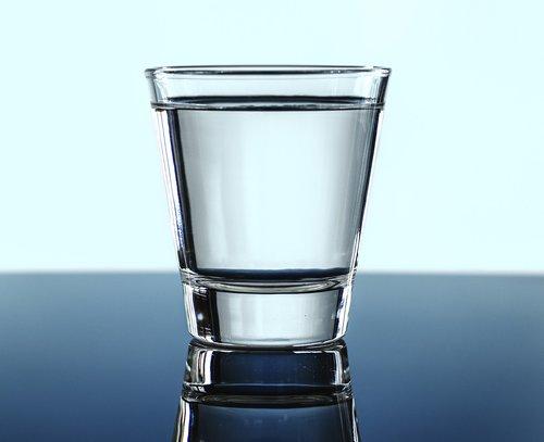 beverage  clear  cold drink