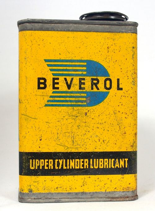 beverolis,viršutinė,cilindras,tepalas,olandų,produktas,pakavimas,alavas,geltona