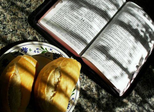 Biblija,maistas,išganymas,evangelizacija,religinis,atspindys,bibliografija,teologija,duona,Jėzus,bažnyčia