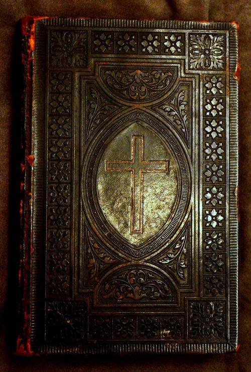 bible book holy scripture
