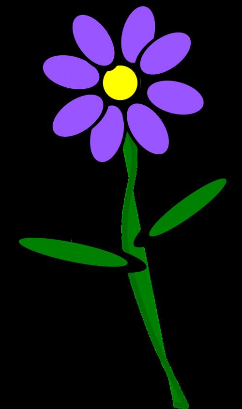 bible child daisy