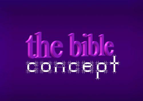 bible conception faith