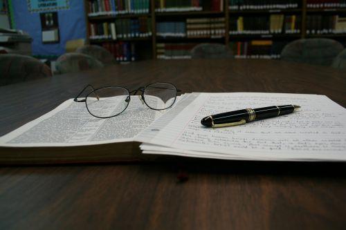 bible reading glasses glasses