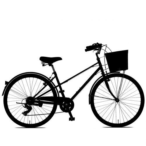 bicycle bike transport