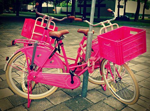 bicycle bike vehicle