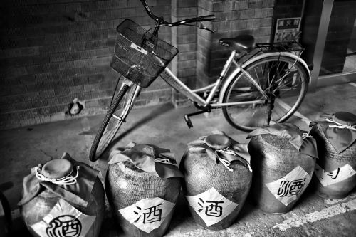 bicycle jars vehicle