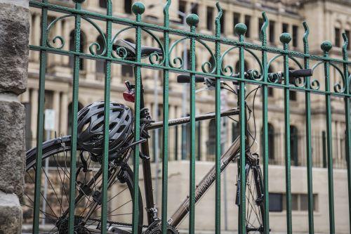 bicycle bike chain