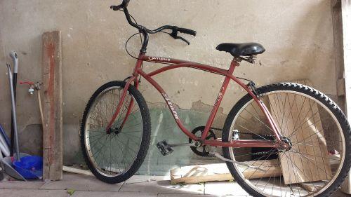bicycle shipyard campus