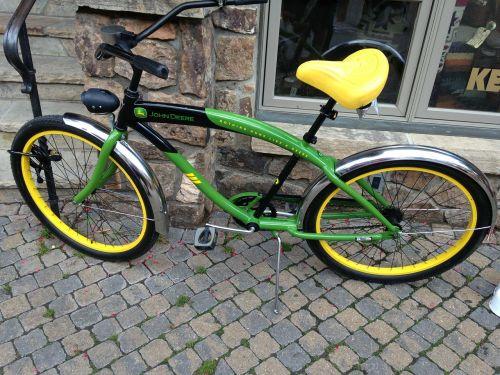 bicycle bike vintage