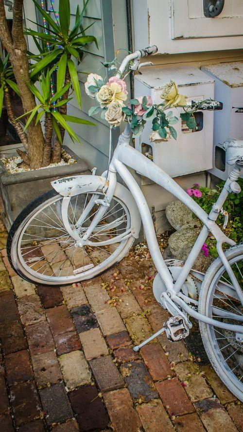 bicycle bike relic